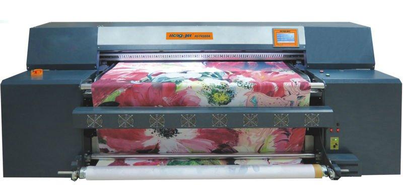 digital textile printing in sharjah dubai uae