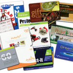 offset-printed-plastic-cards-in-uae