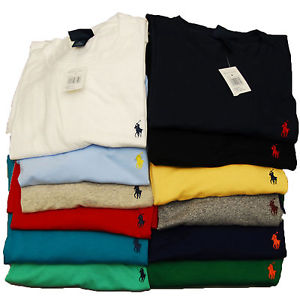 wholesale t shirts suppliers in dubai