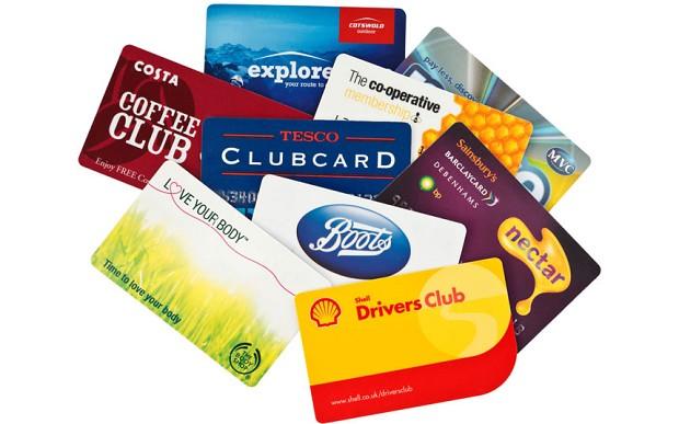 bulk plastic loyalty cards printing company in sharjah