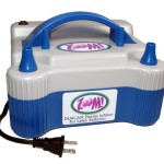 electric-balloon-inflator-suppliers-in-dubai