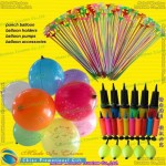 wholesale-balloon-accessories-in-uae