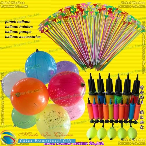 Balloon Electric Pump Supplier In Uae | Sahara Gulf