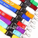 20mm-90cm-retail-small-order-custom-font-b-lanyard-b-font-logo-in uae-dubai