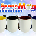 mug-sublimation-printing-in-sharjah-dubai-uae