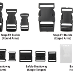 Lanyards-buckles-snap-fit-safety-breakaway-buckle-supplier-in-dubai-uae