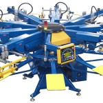 automatic_screen_printing_machinery_supplier_in_dubai_uae_africa