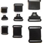 lanyard-safety-release-buclke-supplier-in-dubai-uae