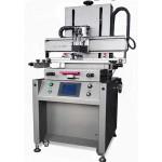 semi-Automatic-flat-bed-screen-printer-machine-in-uae