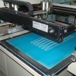 silk screen printing machine-supplier-in-africa
