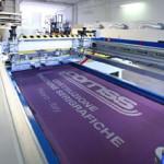 silk-screen-printing-machines-supplier-in-uae