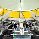 wholesale-silk-screen-printer-machine-supplier-in-uae