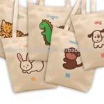 Promotional_Bag_Cotton_Bag_Organic_Bag_Canvas-in-qatar-oman-bahrain
