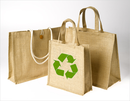 Top-Quality-Eco-friendly-Jute-Bags-manufacturer and suppliers-in-sharjah-dubai-abudhabi-uae-middle east