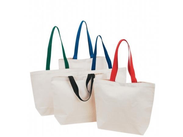 Cotton Bag printing, Jute Bag printing, Bag supplier, customized ...