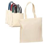 cheap-price-cotton-tote-bag-printing-in-uae-sharjah-abudhabi-dubai