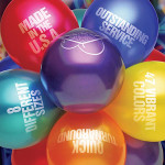 custom-printed-balloons-in-dubai-uae-qatar-bahrain-oman-ksa