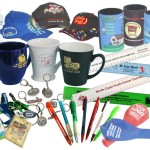 promotional-items-supplier-in-qatar-oman-africa