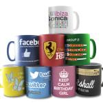 promotional-mug-printing-in-dubai-qatar-oman-bahrain-uae