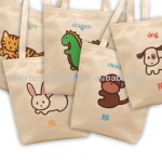 wholesale-Promotional_Bag_Cotton_Bag_Organic_Bag_Canvas-in-UAE