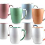 wholesale_Gift_Mugs_Ceramic_Mugs_Promotion_Mugs_Sublimation_Mug_uae
