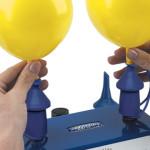 balloon-electric-inflator-in-dubai-qatar-oman-uae