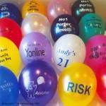 balloon-store-in-dubai-balloon-printing-shop-in-dubai-qatar-oman-uae