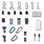 lanyard-accessories-in-dubai