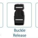 lanyard-hook-clip-buckle-safety-release-breakaway