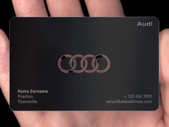 metal-business-cards-luxury-name-card-engraving-uv-printing