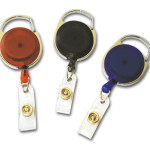 reel-badge-supplier-in-dubai