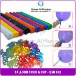 stick-and-cups-balloon-in-dubai-qatar-oman-bahrain-africa