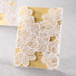 Luxury wedding invitation card-super-premium-quality-wedding-invitation-cards-manufacturer-printing-in-uae