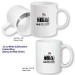 National-Day-Sublimation-Mugs-printing