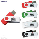 National-Day-Swivel-USB-printing-LOGO-cheap-price-8GB