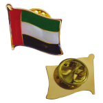 UAE-National-Day-Badge-flag-printing