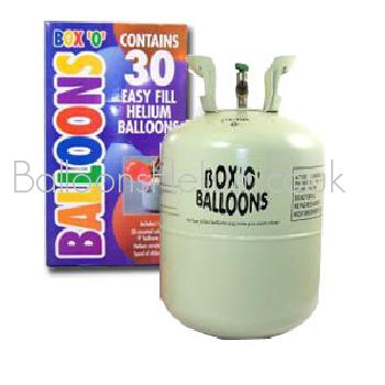 Helium Gas In Sharjah | Sahara Gulf