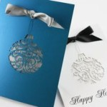 customized-wedding-invitation-cards-laser-cutting-on-paper-plastic-in-sharjah-dubai-ajman-al alin-abudhabi