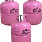 helium-gas-for-balloon-tank-supplier-in-dubai-uae