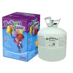 latex-balloon-large-disposable-helium-gas-cylinder-wholesale-supplier-in-uae