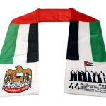 national-day-satin-scarf-with-logo-die-sublimation-in-sharjah-dubai-uae