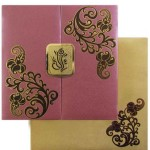 premium-wedding-invitation-cards-design-printing-in-dubai-sharjah-ajman-uae