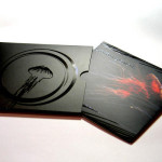 spot-UV-special-beautifuly-spot-UV-cards-printing
