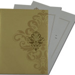 uae-leadingLuxury-Wedding-Invitations-Luxury-Wedding-Cards-Luxury-Wedding-Invitation-Cards-at cheap price
