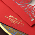 ultra-classi-fold-laser-cut-floral-wedding-invitation-cards-in-qatar-oman-africa-uae