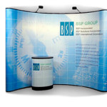 3x3meter-pop-banner-stand-printing-free-delivery-to-dubai-trade-show-at-cheap-price
