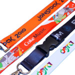 Lanyard-dye-sublimation-lanyard-full-colors-printing-premium-quality-vvip-lanyard-manufacturer-in-uae