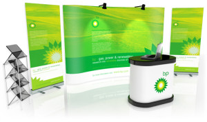Pop-Up-Stands-banner-cheap-popup-banner-design-printing-in-dubai-trade-show