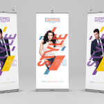 Roll-up-printing-in-dubai-best-and-cheap-roll-up-stand-banner-supplier-in-dubai-uae