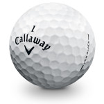 branded-callaway_hex_black_tour_ball_at_affordable_price_in_uae_dubai